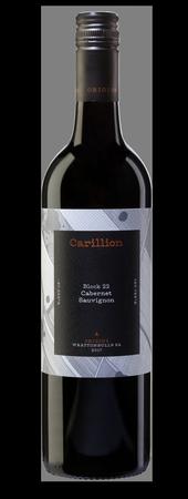 Origins 2017 'Block 22' Cabernet Sauvignon