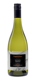 Origins 2018 'Old Grafts' Semillon